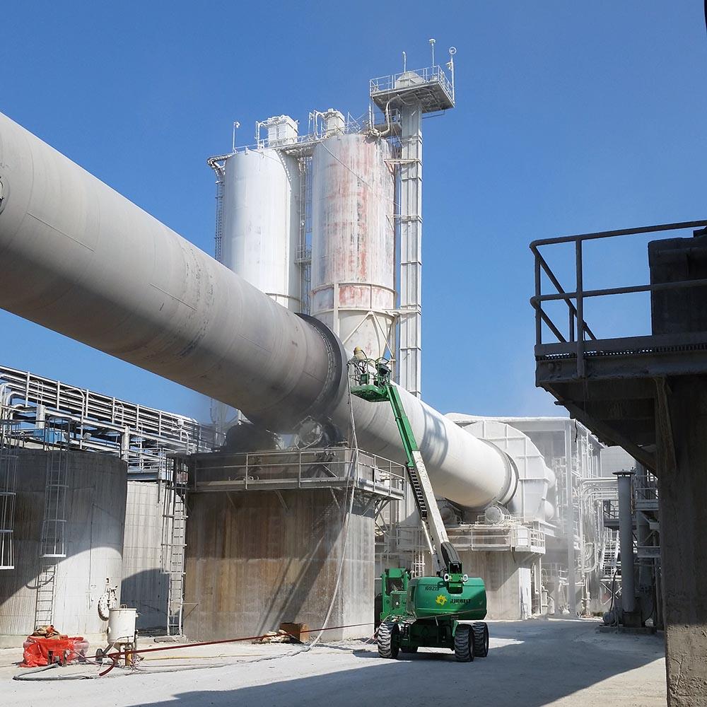 About us g r plant maintenance services - Interior plant maintenance contract ...
